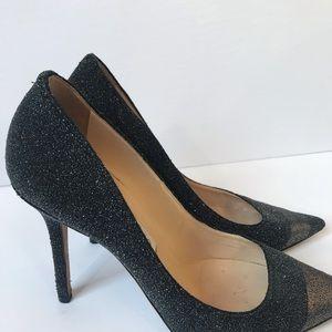 Jimmy Choo heels Authentic